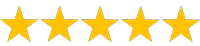 5-star-review---Electric-Car-Chargers-Website