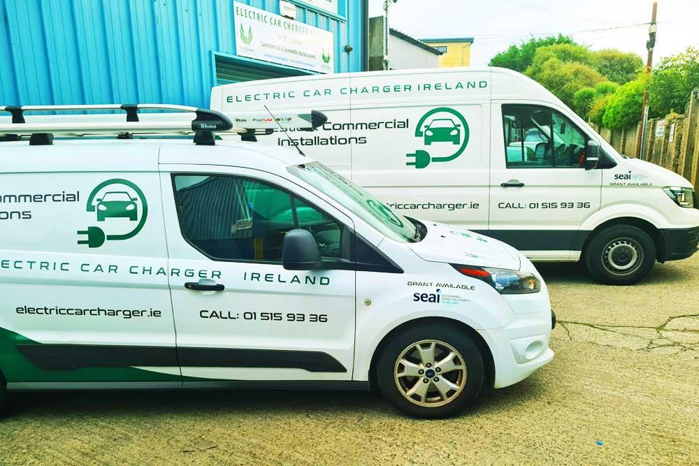 Electric-Car-Chargers-Ireland--Vans-Fleet-2