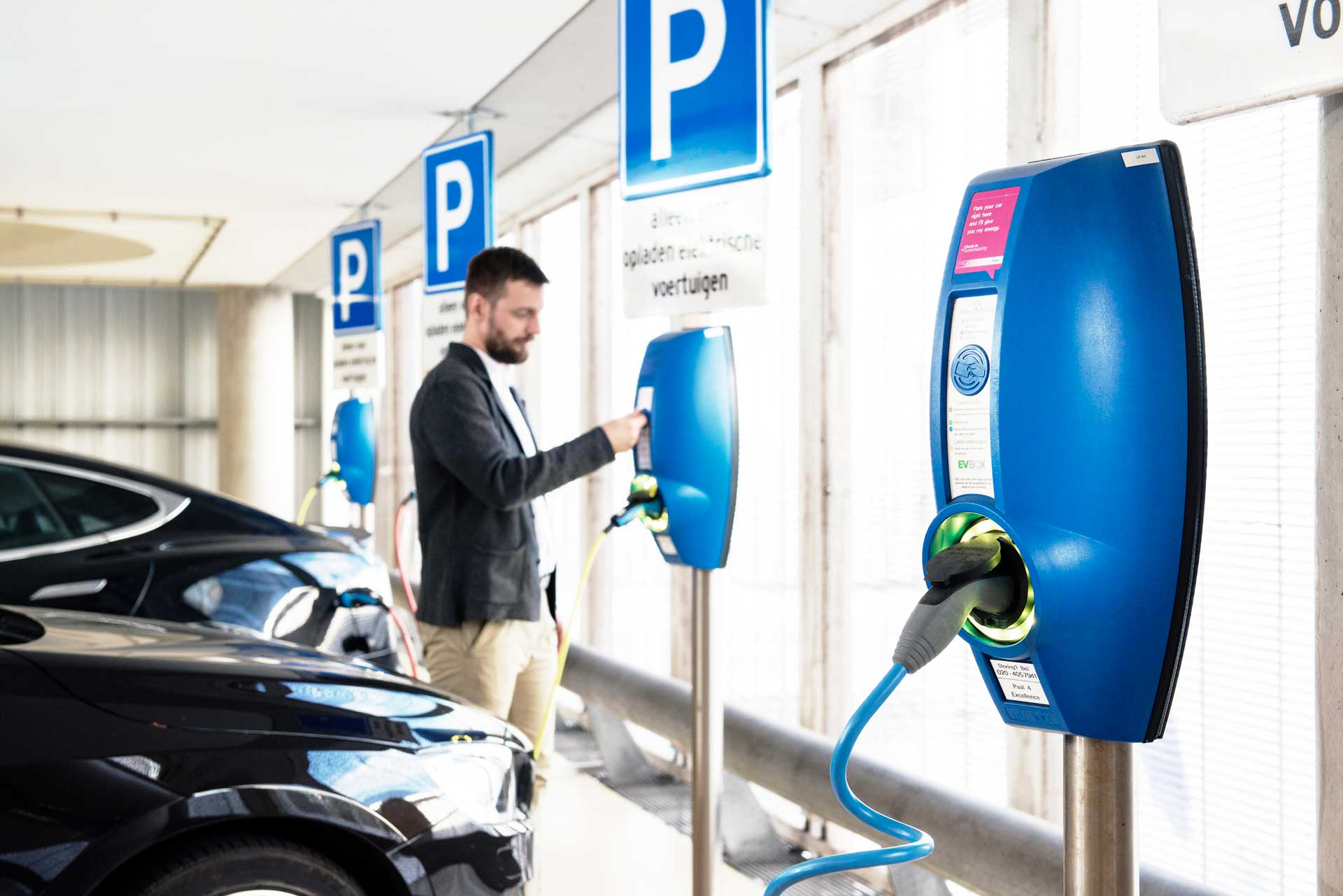 Are-Electric-Vehicles-Really-Better-For-The-Environment