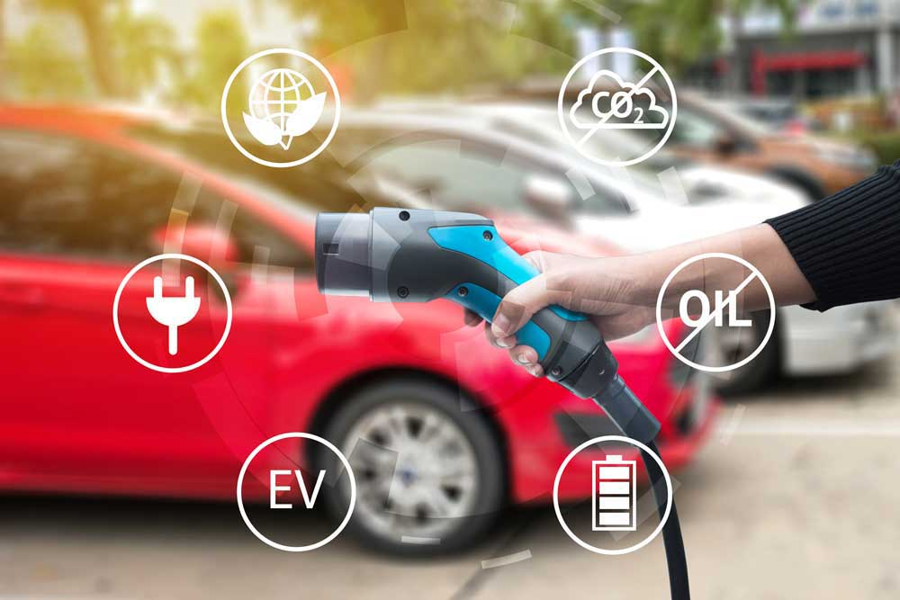 What-is-the-difference-between-EV-and-BEV