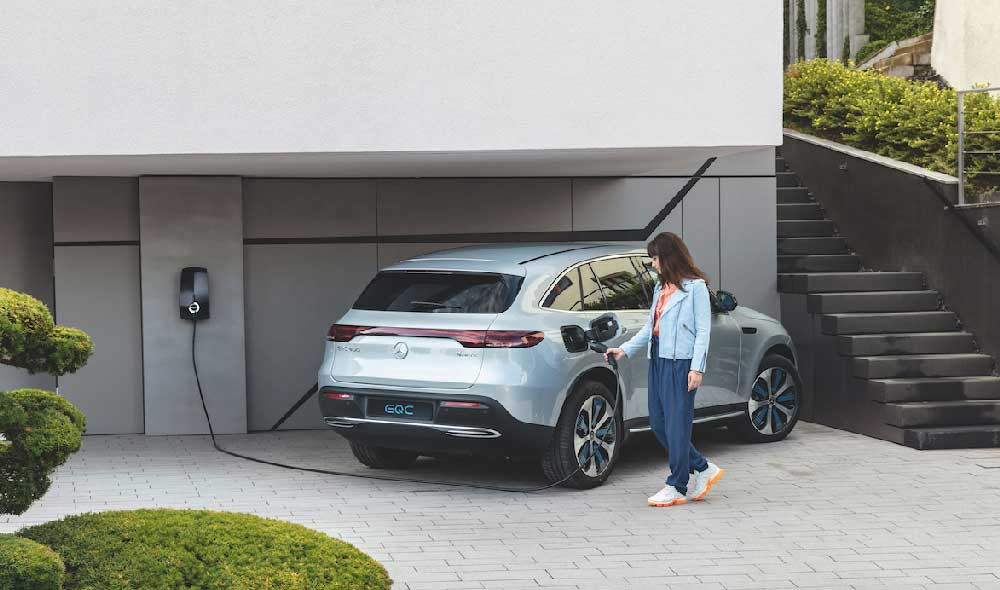Chargers-For-Electric-Cars---How-much-does-it-cost-to-install