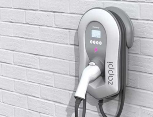 Zappi Charger Installers Dublin – Is the myenergi Zappi  Charger – The Best Electric Car Charger?