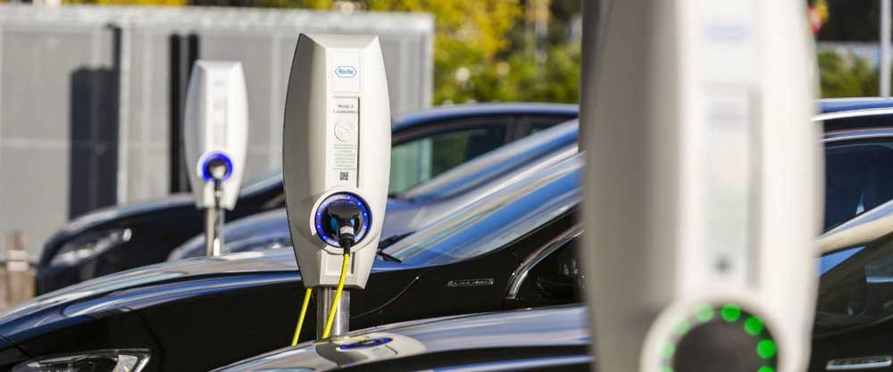 7-Reasons-Your-Company-Should-Install-EV-Charging-Points