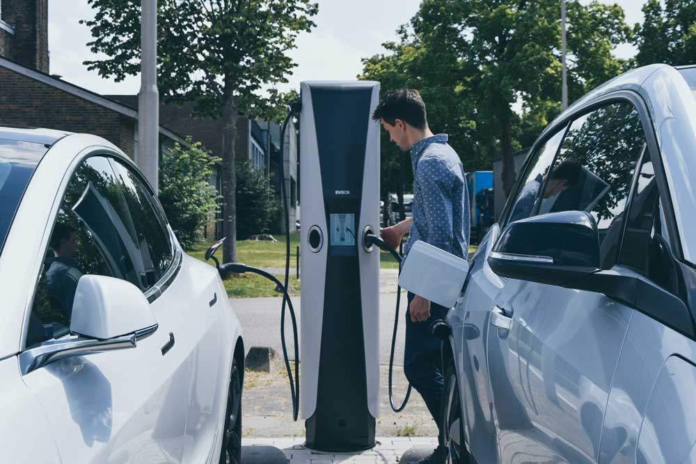 Ireland's-EV-Incentive-Package