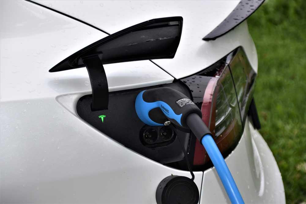 EV-charger-installers