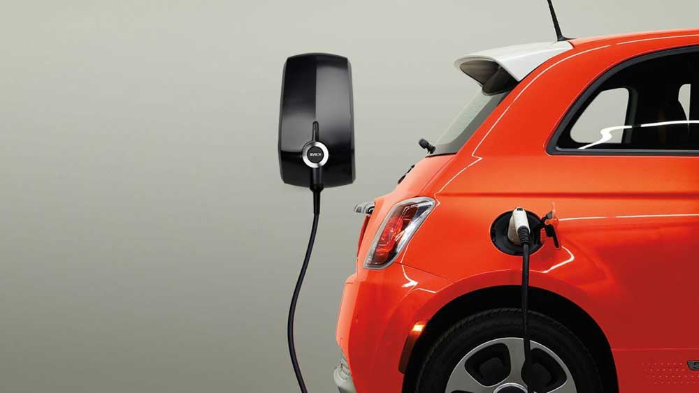 Installing-an-EV-charger-at-home