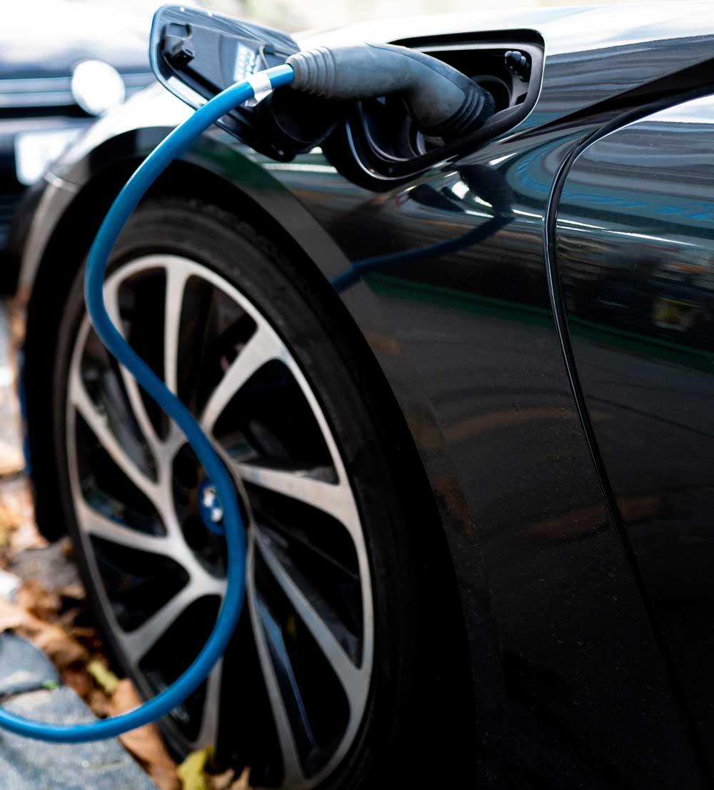 approved-EV-charger-installer