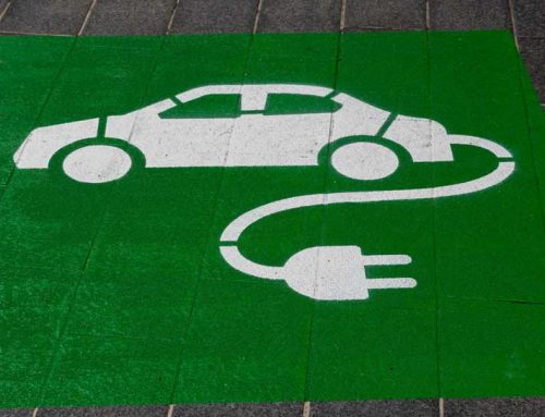 7 important factors to consider when hiring EV charger installers