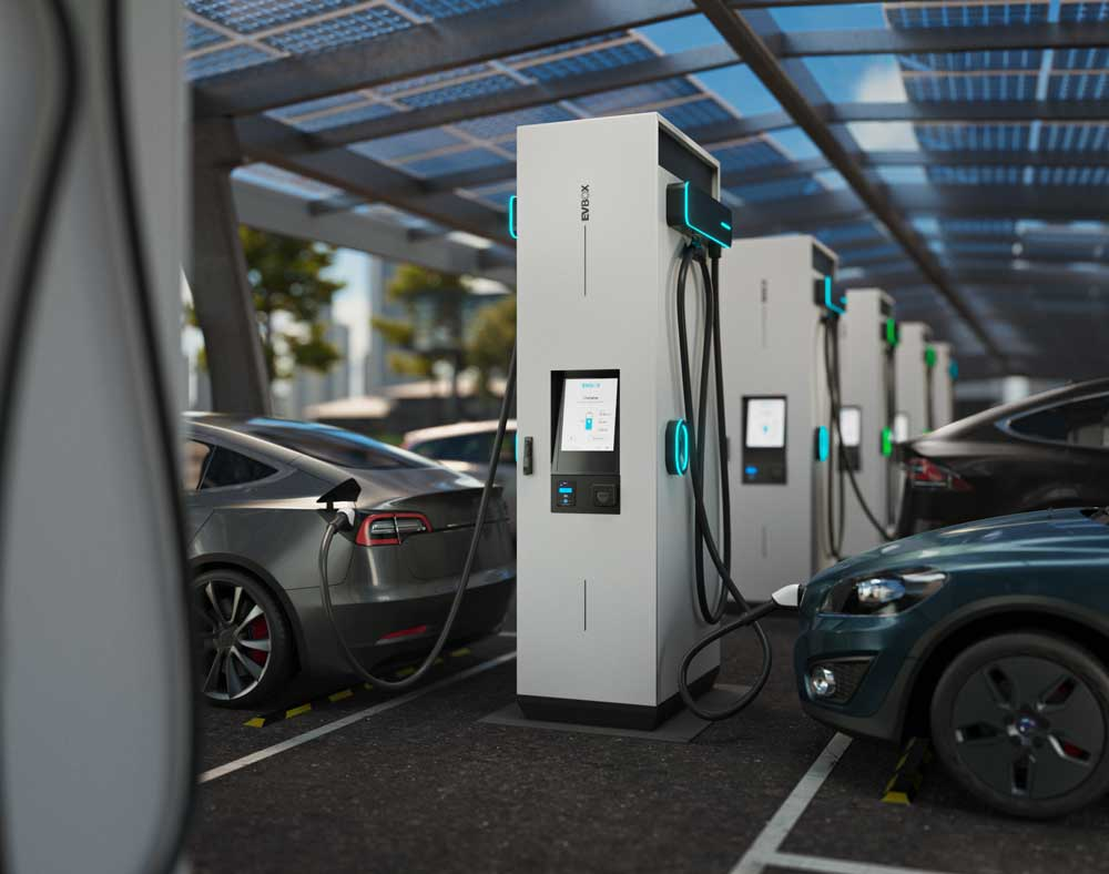 EV-Chargers-for-Apartments